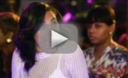 Love and Hip Hop Atlanta Season 4 Episode 6 Recap: Know Your Role