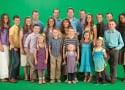 "Duggar Family Hires Steve Neild, Pays Officers to Act as ""Security,"" Source Claims"