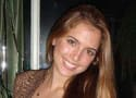 Christine Ouzounian: Ben Affleck Nanny Gets Back With Ex-Fiance, Moves to Bahamas
