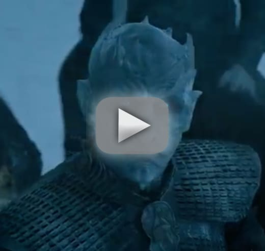Game of thrones preview new footage same old enemy