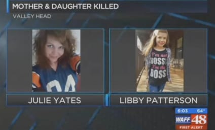 Mother and 8-Year Old Daughter Die in Separate Car Crashes, 30 Minutes Apart