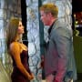 Sean Lowe and AshLee Frazier Photo
