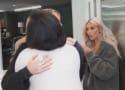 Ellen DeGeneres Exposes Kim Kardashian's Surrogate's Identity