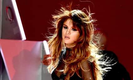 Selena Gomez SLAMS Justin Bieber: You Cheated!