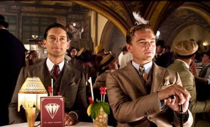 The Great Gatsby Review: Does Visual Masterpiece Live Up to Expectations?