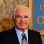 Judge Wapner Dies; Iconic People's Court Host Was 97