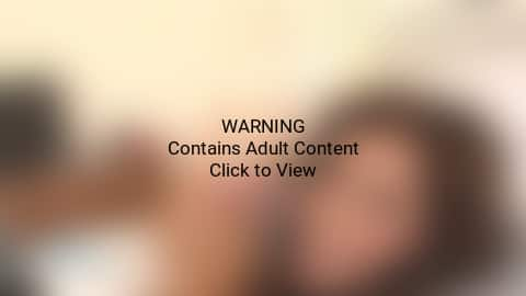 Farrah Abraham Sex Tape Image