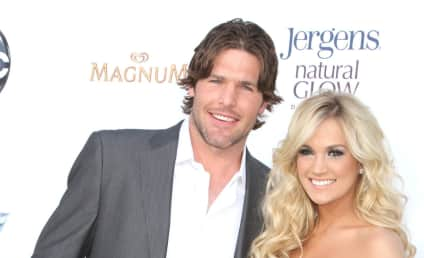 Carrie Underwood Supports Gay Marriage Based on Religious Beliefs