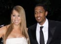 Mariah Carey and Nick Cannon: Are They Getting Back Together?!