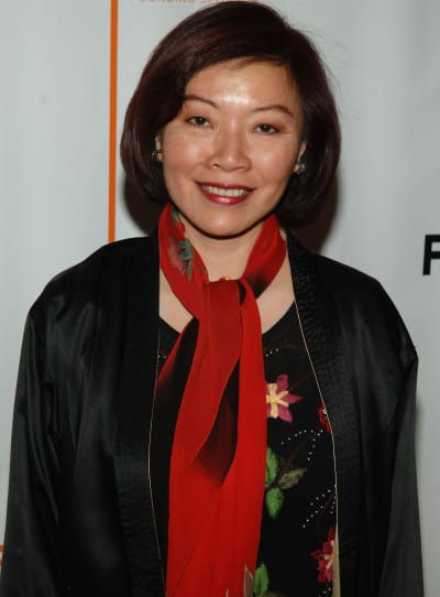 Elizabeth Sung Dies; Veteran TV Actress Was 63