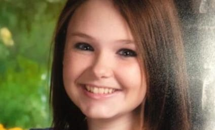 Skylar Neese Case: Teen Murdered By Two Closest Friends