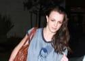 Britney Spears' Boyfriend: Daimon Shippen