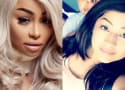 Blac Chyna's Assistant Dies After Being Taken Off Life Support