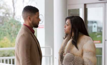 Watch Empire Online: Check Out Season 2 Episode 11!