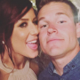 Chelsea Houska and Cole DeBoer Get Racy AF on Instagram!