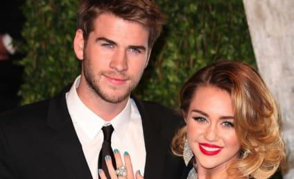 Miley Cyrus and Liam Hemsworth Split, Actor's Infidelity to Blame