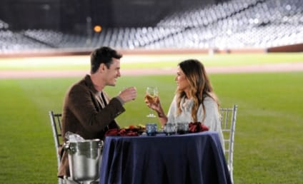 The Bachelor Season 20 Episode 7 Recap: Who Made Ben Higgins' Final Four?!
