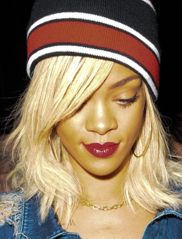 Rihanna-anna-anna