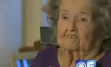 Wizards of Oz Munchkin Dies; Margaret Pellegrini was 89
