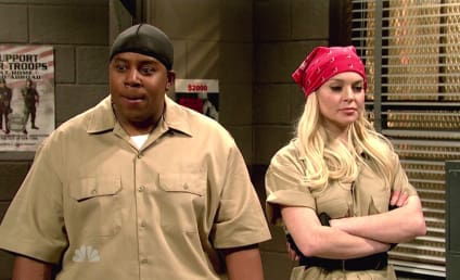 Sloppy Seconds: J.R. Rotem, Lindsay Lohan Hang Out