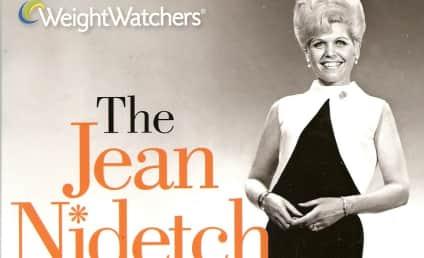 Jean Nidetch Dies: Weight Watchers Founder Was 91