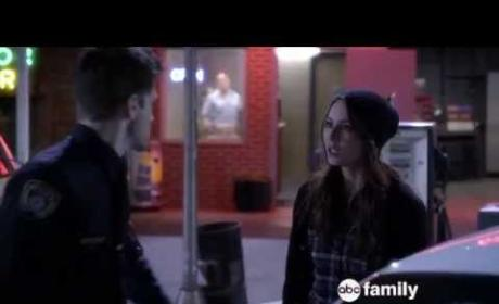 Pretty Little Liars Season 5 Episode 20 Promo
