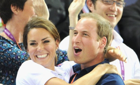 William & Kate vs. Ben & Jen: Which couple do you love more?
