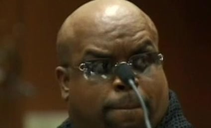 Cee Lo Green Pleads Not Guilty to Drug Charge, Cleared of Sexual Assault