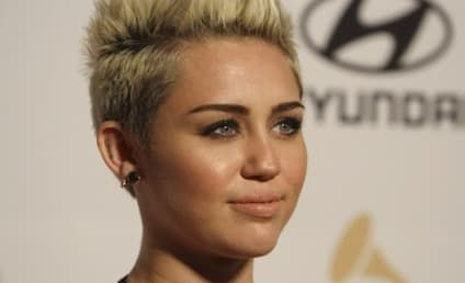 Miley Cyrus Joins Fight Against Horse-Drawn Carriages in NYC
