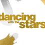 Dancing With the Stars Season 24: First Cast Members Announced!