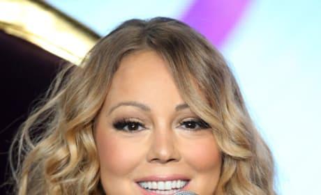 Mariah Carey's World