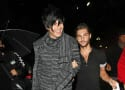 Source Confirms Adam Lambert and Drake LaBry Break-Up