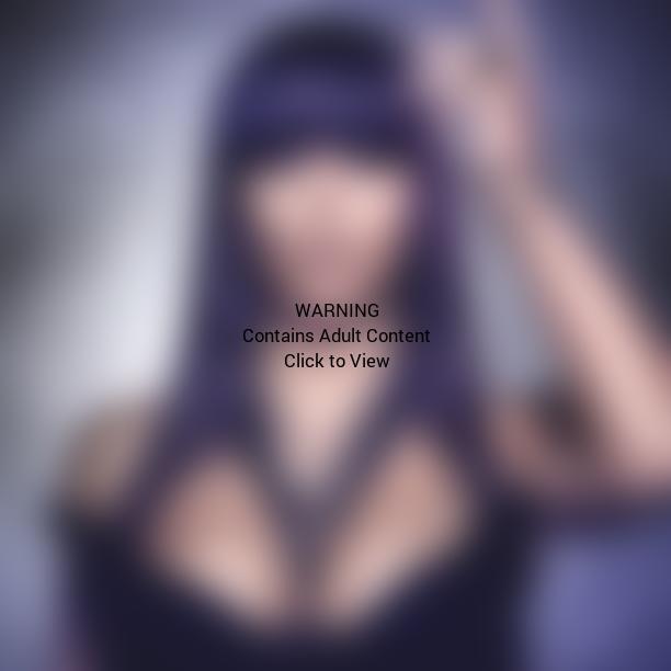 Kim Kardashian Cleavage Photo