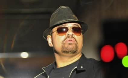 Heavy D Autopsy Reveals Cause of Death