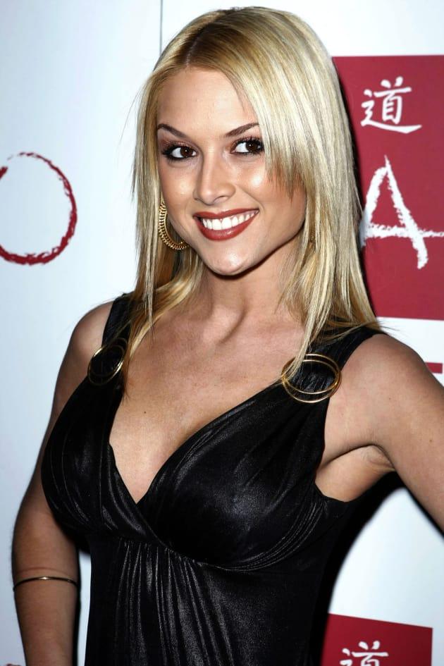Hot Tara Conner The Hollywood Gossip