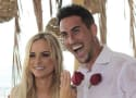 Josh Murray Calls Cops on Amanda Stanton: Find Out Why!