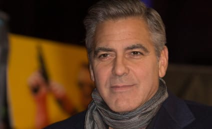 George Clooney and Amal Alamuddin: When Will They Get Married?