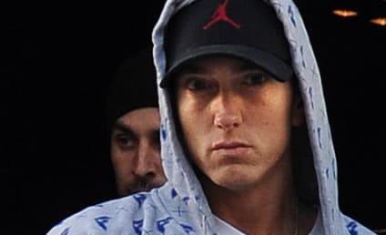 Dawn Scott Dies; Mother of Eminem's Daughter Was 40