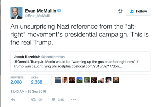 evan mcmullin tweet