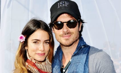 Nikki Reed Baby Bump: See It Here!