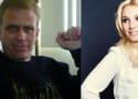 John Sundahl, Britney Spears' Ex, Confirms: I AM ALIVE!!