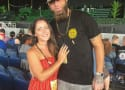 Jenelle Evans Rushed to Hospital Following Fight With David Eason