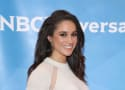 Meghan Markle: Accepted and Adored by Prince Harry's Family?