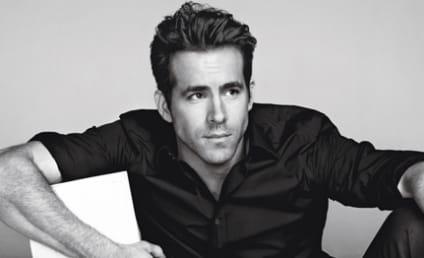Ryan Reynolds Reflects on Scarlett Johansson Split, Ponders Future