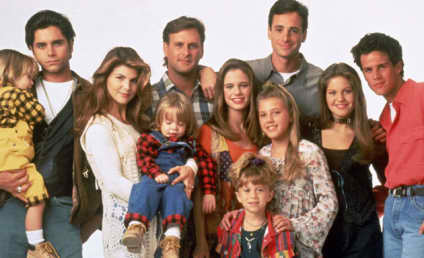 Full House Cast: Where Are They Now?