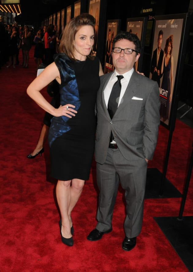 Tina fey bikini pictures, pussy cams live