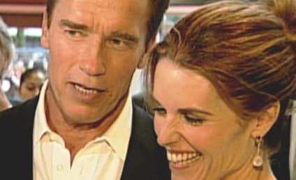 Arnold Schwarzenegger: I'll Be Back ... Together With Maria Shriver?
