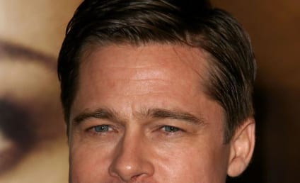 Happy Birthday, Brad Pitt, Katie Holmes & Christina Aguilera!