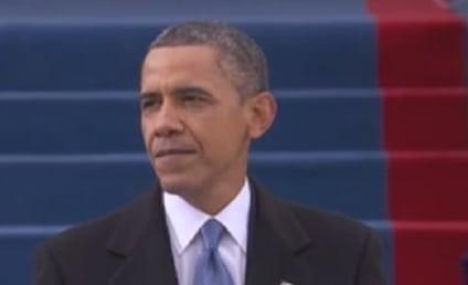 Obama Inaugural Address: What Did You Think?