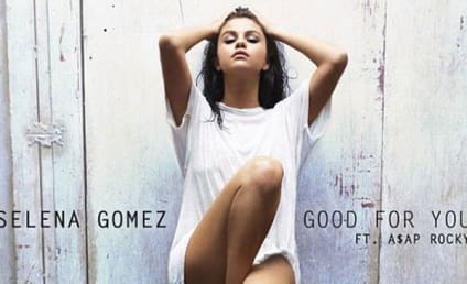 Selena Gomez is Number-One!!!